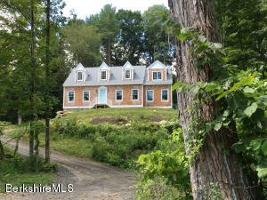 38A Glendale, Stockbridge, MA 01262