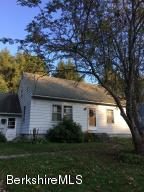 138 Pine Grove Dr, Pittsfield, MA 01201