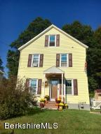 23 Nelson, North Adams, MA 01247