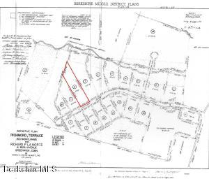Lot 28 East Slope, Richmond, MA 01254