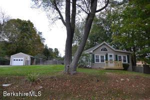 8 Algonquin, Lanesboro, MA 01237