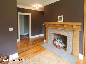 34 Ox Bow, Egremont, MA 01230