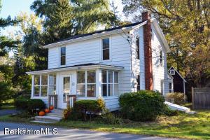 22 White Mills, Chatham, NY 12037