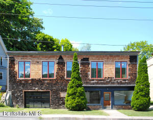135 Front, Great Barrington, MA 01230