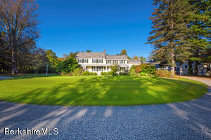 1382 Main St, Williamstown, MA 01267