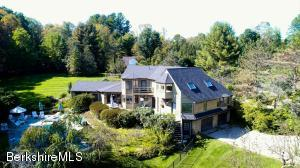 27 Town House Hill Rd, Egremont, MA 01230