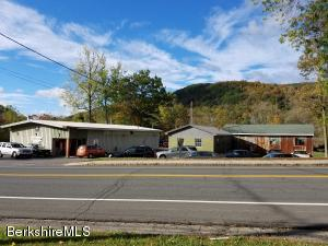 559 Ashland, North Adams, MA 01247