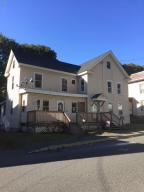 49 Brooklyn St, North Adams, MA 01247
