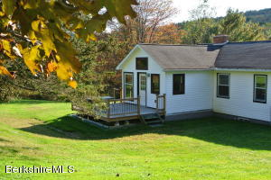 215 County Route 34, New Lebanon, NY 12125