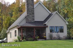 187 Egremont Plain, Egremont, MA 01258