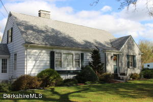 166 Main St, Williamstown, MA 01267