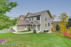 41 Alpine Trail Trail, Pittsfield, MA 01201