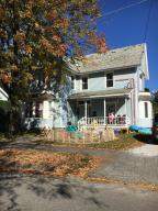 75 Maplewood, Pittsfield, MA 01201