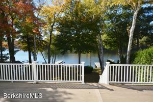 82 South Gate Island, Otis, MA 01253