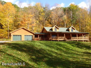 304 COVENANT, New Lebanon, NY 12125