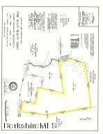 Lot 1 Cross, Mt Washington, MA 01258