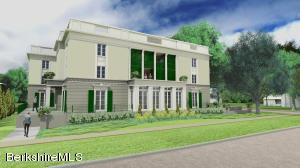546 Main St St, Great Barrington, MA 01230