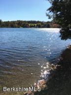 38 Lakeside, Egremont, MA 01252