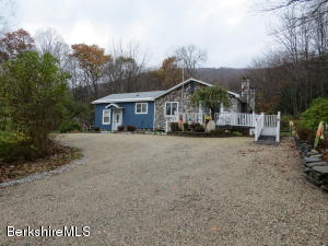 935 Outlook, Cheshire, MA 01225