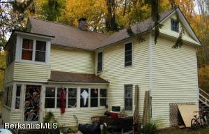 332 Park St, Great Barrington, MA 01230