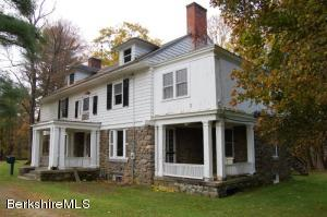 910 Main, Great Barrington, MA 01230