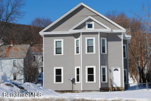 287-R River St, North Adams, MA 01247
