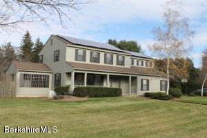 36 Apple Tree, Dalton, MA 01226