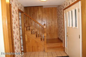 36 APPLE TREE LN, DALTON, MA 01226  Photo