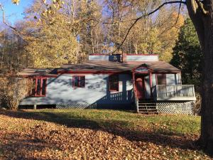 33 Grove St, Great Barrington, MA 01230