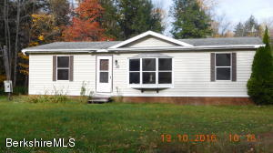 32 Phelps, Florida, MA 01247