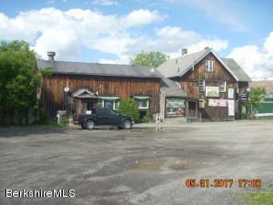 117 Seymour, Pittsfield, MA 01201