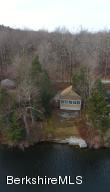223 Old Pond Rd, Becket, MA 01223