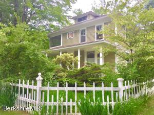 28 Main St, Sheffield, MA 01257