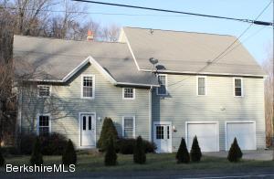 86 Brodie Mountain, Lanesboro, MA 01237