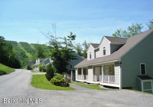 Mountainside Dr # 9532, Hancock, MA 01237