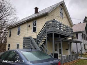 1200 Massachusetts Ave, North Adams, MA 01247