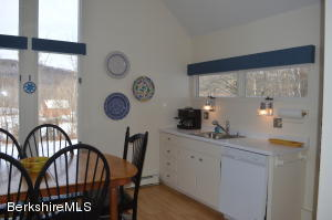 930 NORTH MAIN ST, LANESBORO, MA 01237  Photo