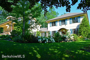 24 Locust Hill, Great Barrington, MA 01230
