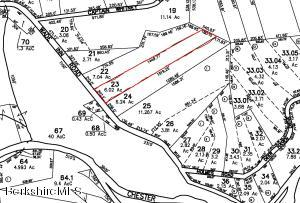 1453 Wade Inn, Becket, MA 01223