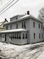 413-415 Main St, St, North Adams, MA 01247