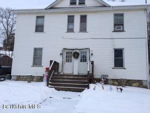 104 Brown, Pittsfield, MA 01201