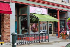 56 Main St, Lee, MA 01238