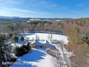280 DIVISION, Great Barrington, MA 01230