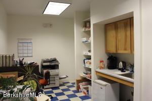 377 Main, Williamstown, MA 01267