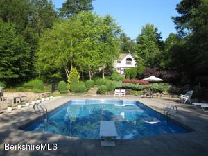 181 WEST RD, RICHMOND, MA 01254  Photo
