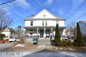 3 RYAN, Great Barrington, MA 01230