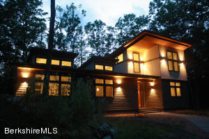 317 Long Pond Rd, Great Barrington, MA 01230