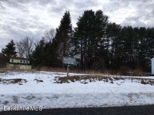 25 P RAYMOND DR, DALTON, MA 01226  Photo