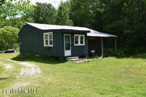 155-156 KESSLER RD, LANESBORO, MA 01237  Photo