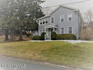 369 Walnut, North Adams, MA 01247
